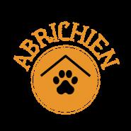 logo du site Abrichien